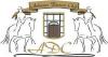 AnkumerDressurclub