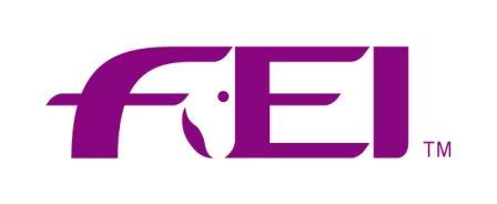 FEI logo_Beitrag