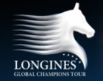 LonginesGlobalChampionsTour
