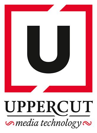 UMT_Logo_RGB
