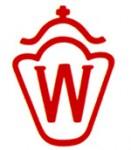 WestfaelischesPferdestammbuch
