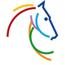 Chio_Aachen_logo