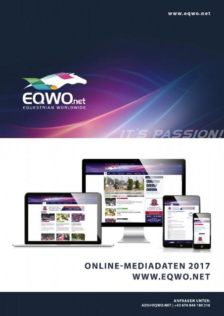 EQWOnet_mediadaten_2017