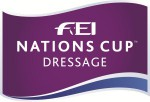 FEI_NC_Dressage