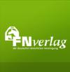 FNVerlag_logo