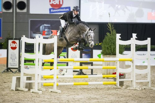 Fabriano VDL. © VDL Stud