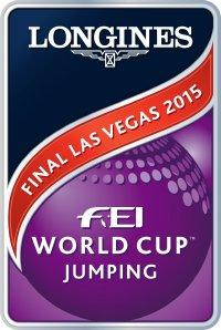 Longines_FEI_WorldCup_Jumping_Finale_LasVegas