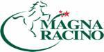 MagnaRacino_Logo