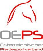 OEPS_Logo_CMYK