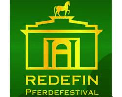 Redefin_Pferdefestival