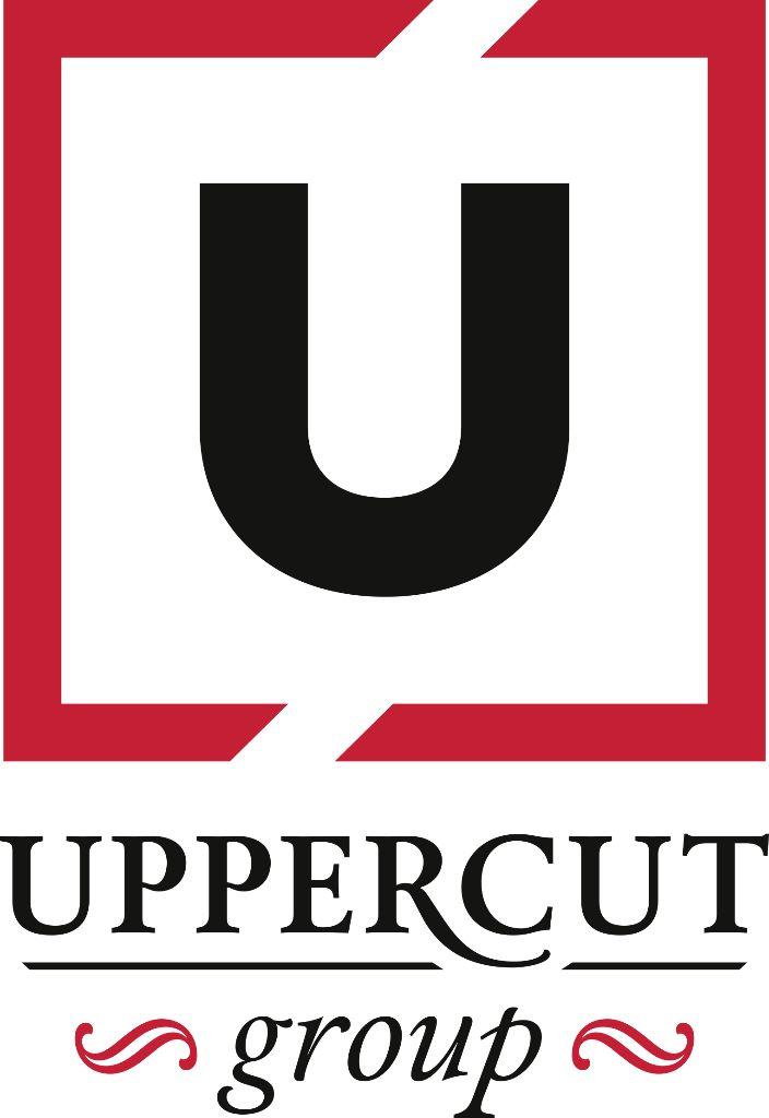 UCG_Logo