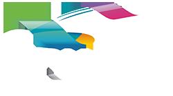 Logo EQWO.net