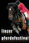 Linzer Pferdefestival