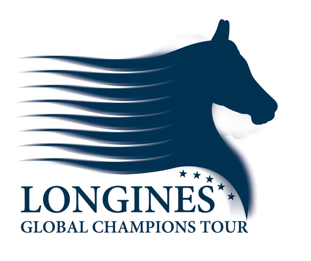 Longines Global Champions Tour Hamburg Live