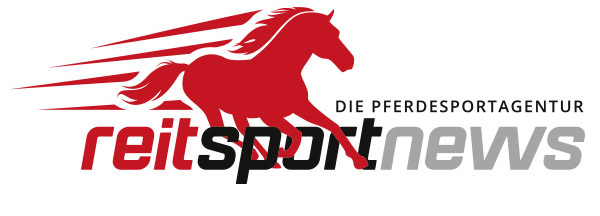 RSN_Logo_600px