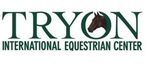 TryonInternationalEquestrianCenter