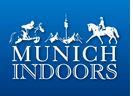 munichindoors