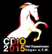 CDIO_NC_HofKasselmann