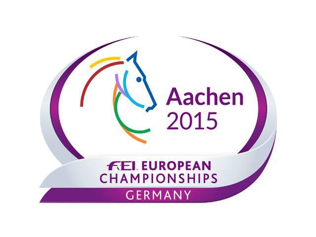 FEI_EM_Aachen