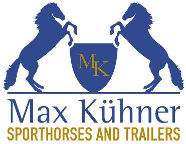 MaxKuehnerSporthorses