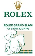 RolexGrandSlam