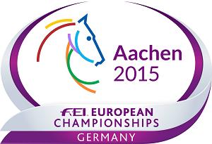 FEI_EM_Aachen2015