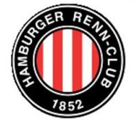 HamburgerRennClub_Idee_logo