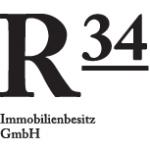 R34_Immobilien