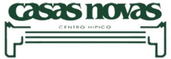CasasNova_LaCoruna