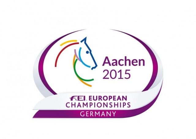 FEI_EM_Aachen_2015_logo