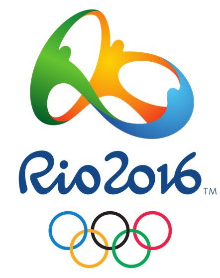 Rio2016_Logo