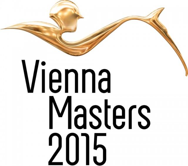 ViennaMasters_logo_2015