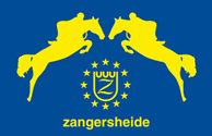 Zangersheide_Livestream_194x125px