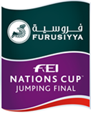 Furusiyya_FEI_NationsCup_Jumping_Final