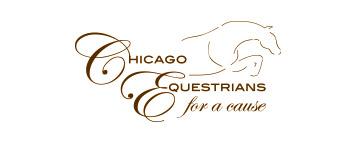 chicago-equestrians-for-a-cause-logo