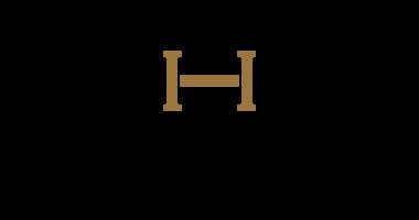 SHS_Logo-380x200