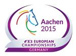 EM_aachen_2015_2