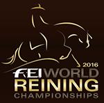 FEI_WorldReining_Championships_2016