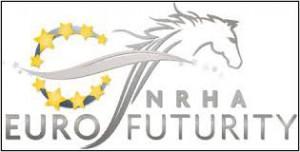 NRHAEuroFuturityLogo