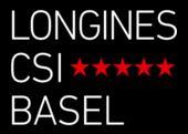 CSI_Basel