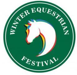 WinterEquestrianFestival_WEF_Wellington_PBIEC