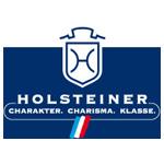 HolsteinerVerband_150