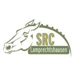 SRC_Lamprechtshausen_150