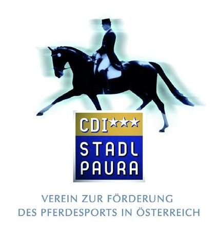 CDI_StadlPaura