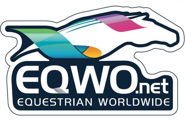 EQWO_Logo_Outline