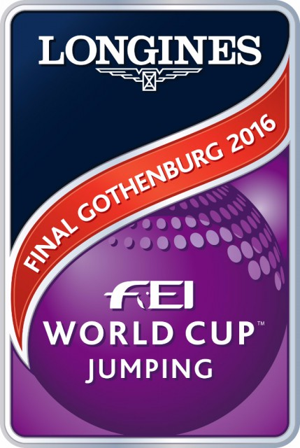 Longines_FEI_WorldCup_Jumping_Final_Gothenburg_2016
