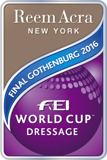 ReemAcra_FEI_WorldCup_Dressage_Final_Gothenburg_2016