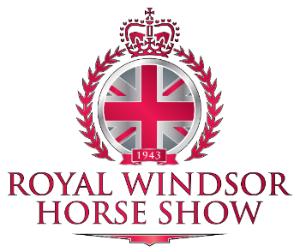 RoyalWindsorHorseShow_logo