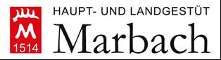 Haupt- und Landgestüt Marbach