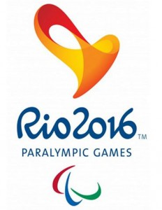 ParalympicGames_Rio